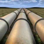 Συμφωνία Ελλάδας-Β. Μακεδονίας για κατασκευή διασυνδετήριου αγωγού φυσικού αερίου