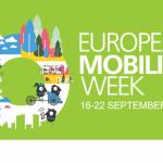 Ευρωπαϊκή Εβδομάδα Κινητικότητας: Ηράκλειο και Νέα Μουδανιά υποψηφιότητες βραβείο